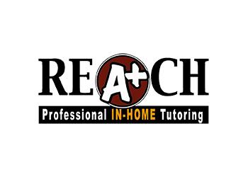 Huntington Beach tutoring center Reach Pro Tutoring