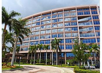 Miami mortgage company Ready Mortgage Lenders LLC