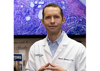 Colorado Springs dermatologist Reagan Anderson, DO - COLORADO DERMATOLOGY INSTITUTE