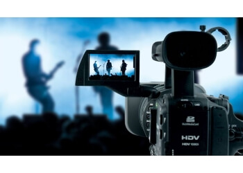 Hollywood videographer Real Films