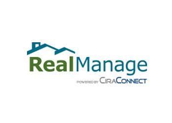 Aurora property management RealManage, LLC