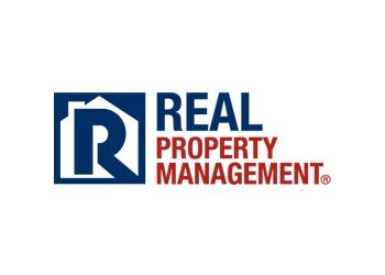 Reno property management Real Property Management