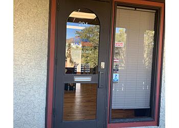 San Antonio property management Real Property Management Alamo