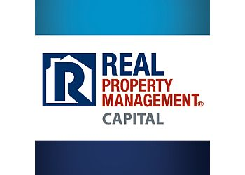 Baltimore property management Real Property Management Capital