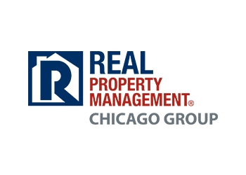 Chicago property management Real Property Management Chicago Group