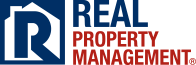 Mesa property management Real Property Management East Valley