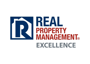Raleigh property management  Real Property Management Excellence