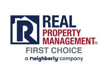 Wichita property management Real Property Management First Choice