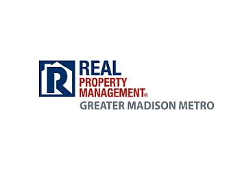 Madison property management Real Property Management Greater Madison Metro