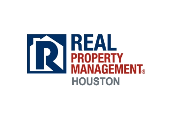 Houston property management Real Property Management Houston