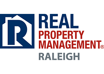 Raleigh property management Real Property Management Raleigh