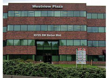 Portland property management Real Property Management Solutions