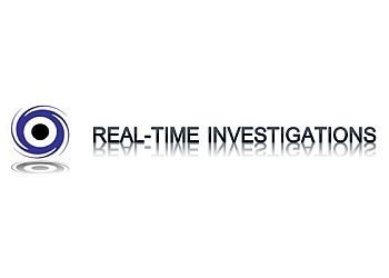 Gilbert private investigators  Real-Time Investigations, LLC