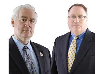 Worcester employment lawyer Reardon Joyce & Akerson