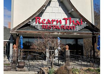 3 Best Thai Restaurants In Greensboro Nc Threebestrated