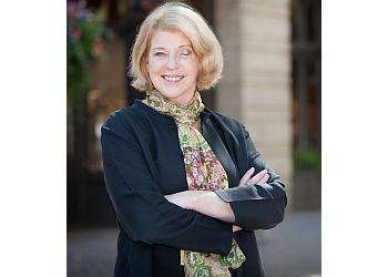 Seattle employment lawyer Reba Weiss