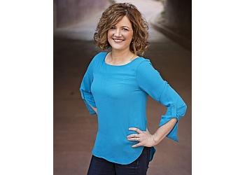 Peoria gynecologist Rebecca Branaman, MD