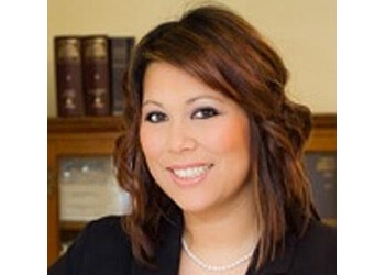 Newport News dui lawyer Rebecca C. Lawrence