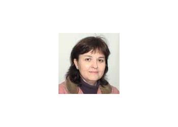 Huntsville primary care physician Rebecca Conway, MD