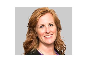 Phoenix real estate agent Rebecca Dorn