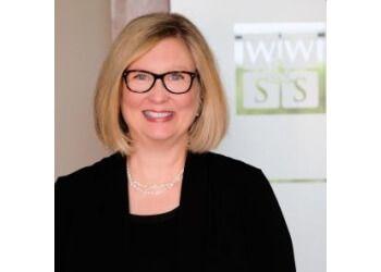 Little Rock estate planning lawyer Rebecca H. Winburn - WINBURN, WILSON, SCHRADER & SHRAM, PLLC