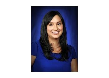 Rebecca J. Carrillo