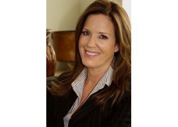 Rebecca Jane Houseman Thousand Oaks Criminal Defense Lawyers