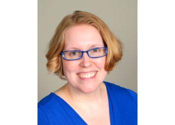 Minneapolis marriage counselor Rebecca Kempenich, MS, LMFT