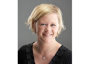 Albuquerque immigration lawyer Rebecca Kitson Law