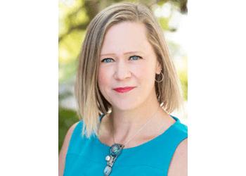 Albuquerque immigration lawyer Rebecca Kitson - REBECCA KITSON LAW