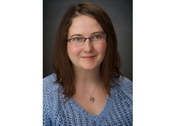 Seattle pediatrician Rebecca M Cronin MD, FAAP, CLE