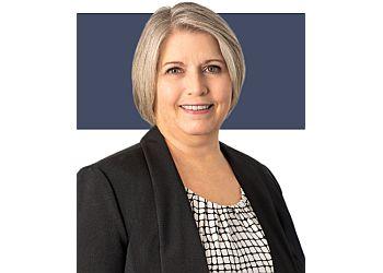 Tacoma employment lawyer Rebecca M. Larson - DAVIES PEARSON, P.C.