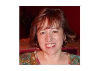 Winston Salem psychiatrist Rebecca S. Valla, MD