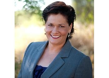 Colorado Springs tax attorney Rebecca V. Jackson - JACKSON LEGAL SERVICES PC