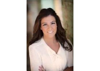 Greensboro employment lawyer Rebekah A. Parker