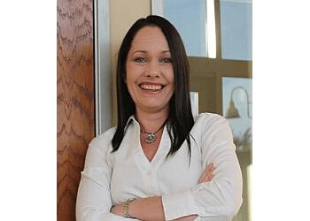 Rancho Cucamonga medical malpractice lawyer Rebekah Ryan Main - LAW OFFICES OF REBEKAH RYAN MAIN