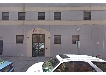 Paterson addiction treatment center Recovery Community Center