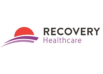 Waco addiction treatment center Recovery Healthcare Corporation