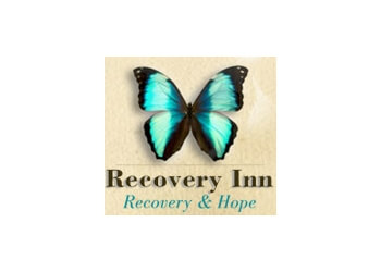 Plano addiction treatment center Recovery Inn