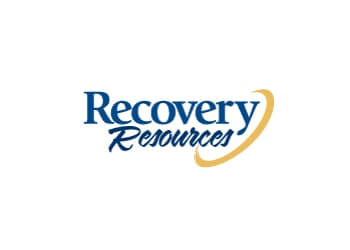 Visalia addiction treatment center Recovery Resources