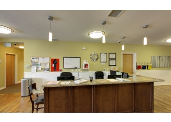 3 Best Addiction Treatment Centers in West Valley City, UT ...