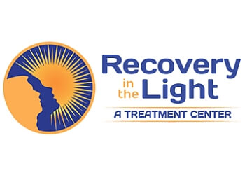 Hollywood addiction treatment center Recovery in the Light