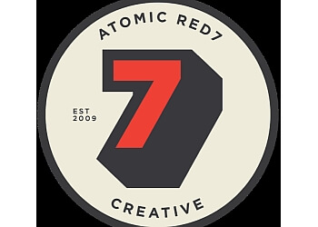 Carrollton advertising agency Red7 Creative