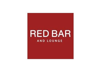 Irvine night club Red Bar And Lounge