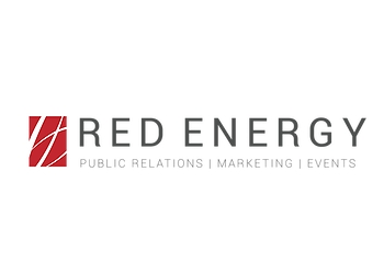 Colorado Springs advertising agency Red Energy Public Relations