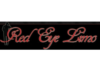Red Eye Limo