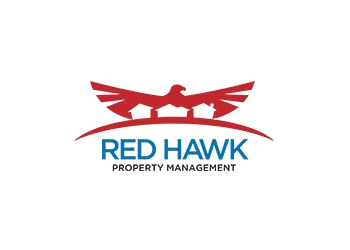 Gilbert property management Red Hawk Realty, LLC