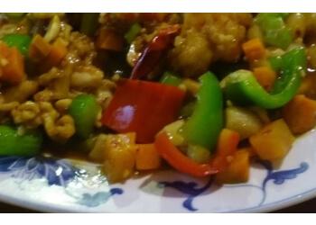 Arvada chinese restaurant Red Lantern