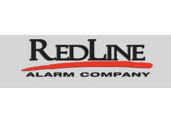 Peoria security system RedLine Alarm Company