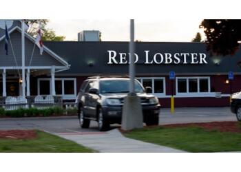 Ann Arbor Seafood Restaurant Red Lobster